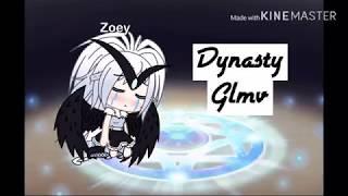 Dynasty~GLMV~Love The Way You Lie 2~