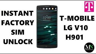 sim unlock lg v20 t mobile - TH-Clip