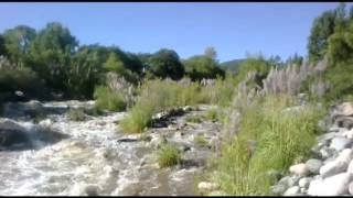 preview picture of video 'Villa El Rodeo-Verano 2013'