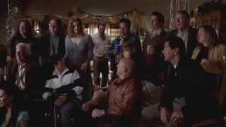Breaking Bad - Best of Hank Schrader