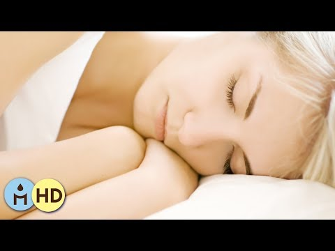 Deep Sleep: Delta Waves Meditation Music Brainwave Entrainment, Sleep Music, Epic Relaxing ♬804