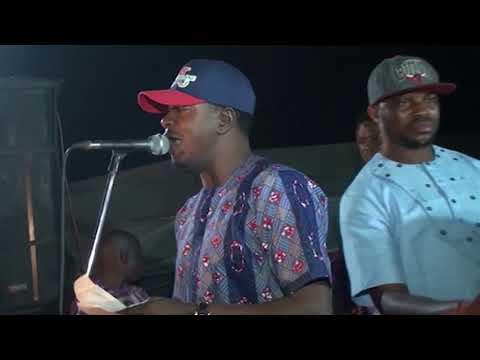 Apesin 2 [Taiye Akande Currency] - Latest Yoruba 2018 Music Video | Latest Yoruba Movies 2018