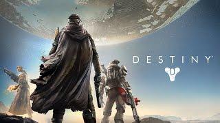 Destiny-New sparrow quest-gain overcharge x3 by Geokia