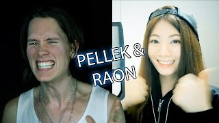 SAINT SEIYA SOUL OF GOLD OPENING (FULL) Raon & PelleK