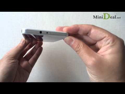Huawei Honor 6 Plus Dual SIM 4G LTE SmartPhone