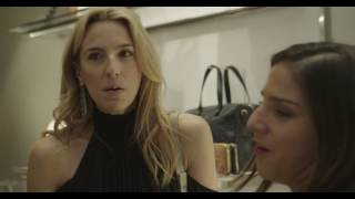M4 Agency - Video - 3