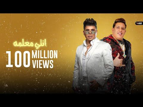 mohanadhasham's Video 165526478978 E1cxuKlzNxE