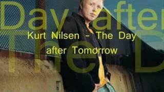 Kurt Nilsen - The Day After Tomorrow