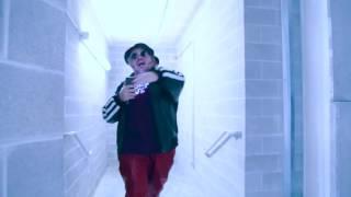 Metro Boomin & 21 Savage Ft Future  X <b>Just Juice </b>Remix