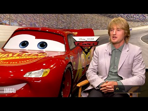 mp4 Cars 3 Imdb Cast, download Cars 3 Imdb Cast video klip Cars 3 Imdb Cast