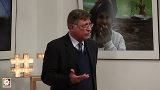 Science to Anti-Science | A Journey from Sir Syed Ahmad Khan To Allama Iqbal with Pervez Hoodbhoy