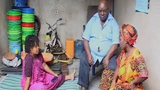 Kidasi Part 2 –  Feysal Daud, Kipupwe, Mkono, Paschalia Siland, Hamis Kidas (Official Bongo Movie)