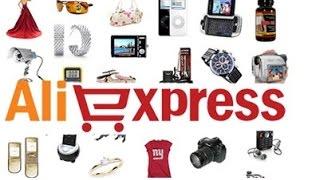 Как заработать на продаже товаров из Китая Aliexpress начать свой бизнес