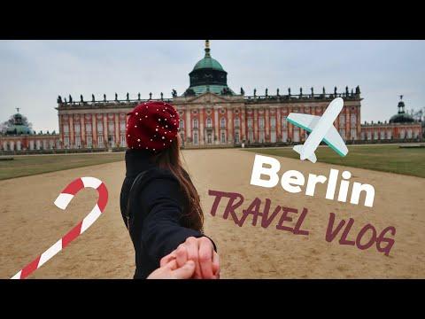 Наум Шопов и Теа си направиха влог за пътуването из Германия (ВИДЕО)