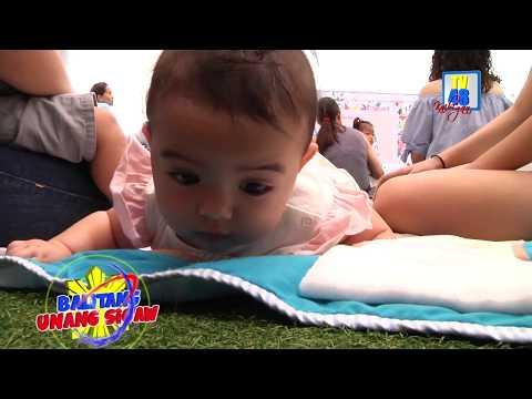 Halamang-singaw sa pagitan ng toes tulad transmitted