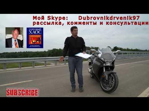 Как заработать 2 рубля в интернете