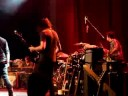 Queens of the Stone Age - Not to Touch the Earth Live L.A.