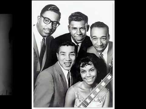 My Girl Has Gone (Song) by Smokey Robinson & The Miracles