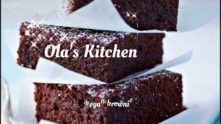 flourless chocolate cake almond meal thermomix