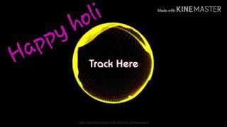 Balam Pichkari Ll Remix By DJ TAN Ll