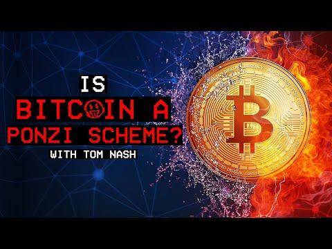 Jav bitcoin mokestis