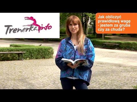 Centers for odchudzanie w Rostowie