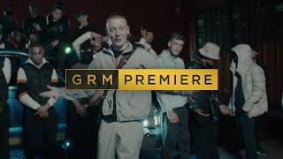 Aitch   Trust Me [Music Video] | GRM Daily