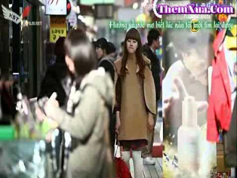 Dream High E15 KSTK clip2