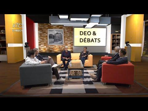 Déo et débats du 29 octobre 2020