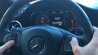 w246 engineering mode - मुफ्त ऑनलाइन वीडियो