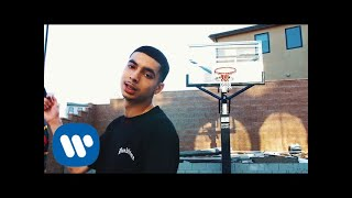 "Mac P Dawg Ft. Ohgeesy   ""Let Me Know"" (Official Video)"