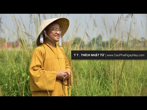 Những điều quan trọng trong cuộc đời của đức Phật