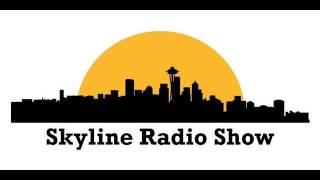 Dj BoRRa - Skyline Radio Show - Nova FM - January 14-2013