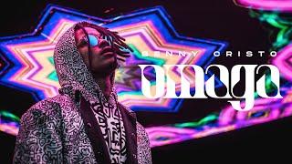 Musik-Video-Miniaturansicht zu Omaga Songtext von Ben Cristovao