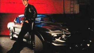Soundtrack 21: Gone in 60 Seconds: For The Cars