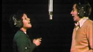 Elis Regina & Tom Jobim - Aguas De Março
