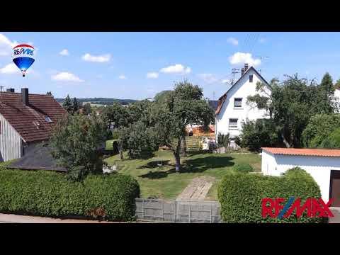 Einfamilienhaus in Syrgenstein/Altenberg