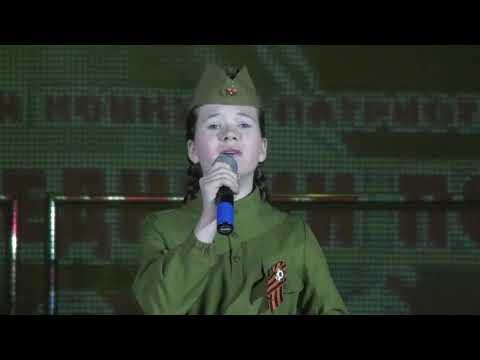 Шилова Юлия Сергеевна