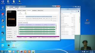 Lava Iris 50 firmware - ฟรีวิดีโอออนไลน์ - ดูทีวีออนไลน์