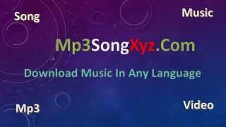 Mp3 Song Xyz Music Download Mp3SongXyz.Com