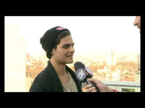 Abraham Mateo video