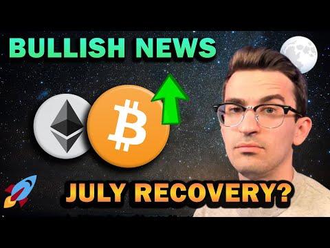 Scrieți- vă propriul bitcoin miner