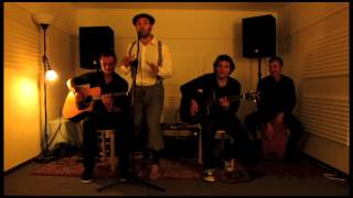 The Jokers Band - Proud Mary Unplugged