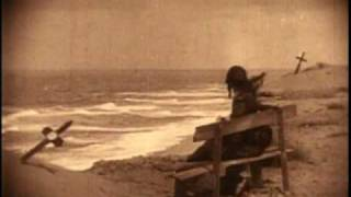 Готическая музыка, Exsecror Vecordia - Vana espera