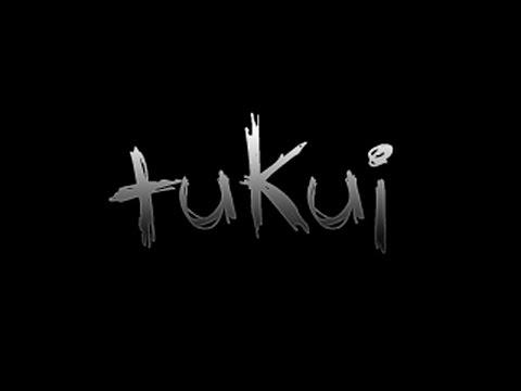 Проект ElvUI официально закрыт! Слава Tukui!