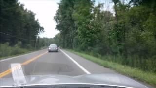 cammed z06 - मुफ्त ऑनलाइन वीडियो