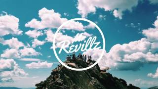 Michel Cleis & Klement Bonelli - Marvinello (Kulkid Remix)