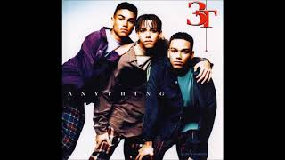 3T - Anything (The 3T D.T. Remix) (1995)