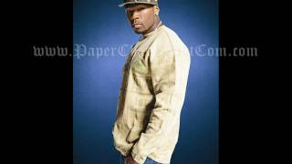 50 Cent - London Girl Part 2