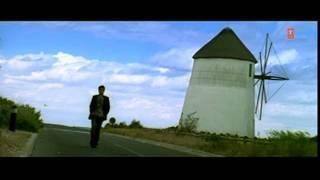 Jeena Kya Tere Bina [Full Song], Film - Kya Love   - YouTube